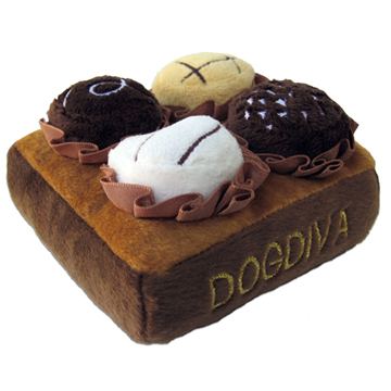 vdaychocolates.jpg