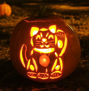 catcarved3
