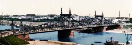 mannheim-bridge-copy