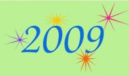 2009-copy