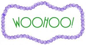 woohoo3