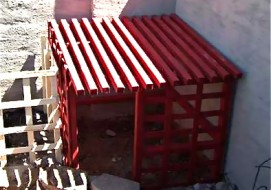 openairdoghouse