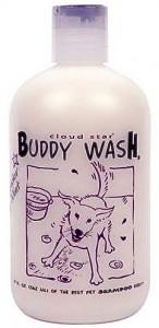 buddywash
