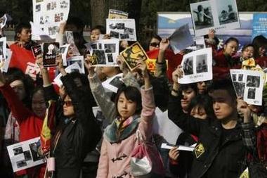beijingprotest1.jpg