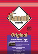 diamondpetfoods.jpg