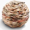 rabbitgrassball.jpg