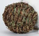 rabbitgrassball3.jpg