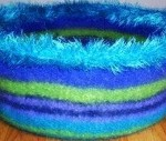 knitcatbed1 copy