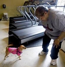Gymdogdaycare