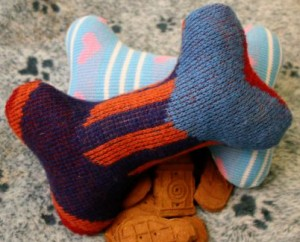 sweaterbonetoys copy