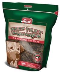 Merrick Dog Food Distributors