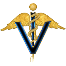 vetcaduceus