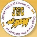 jonesnaturalchews
