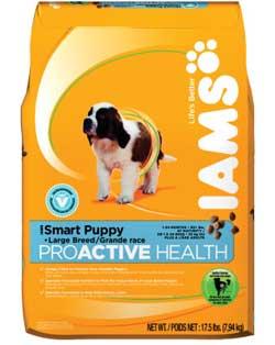 Pet Food Recall Iams River Run Amp Marksman Pet Project