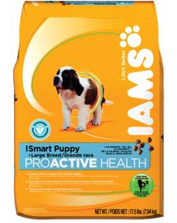 Pet Food Recall Pet Project
