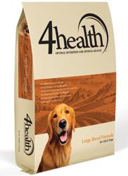 Natural Balance Dog Food Recall Canada