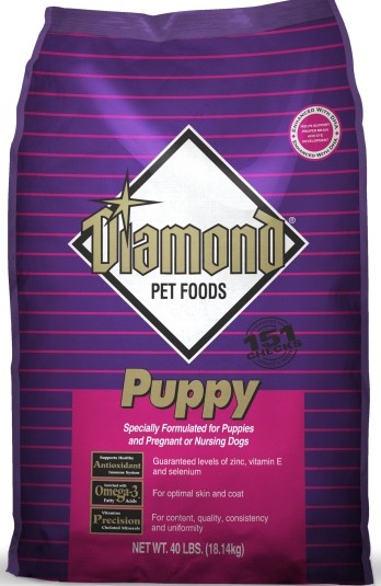 4health Puppy Food >> Update–Dog & Cat Food Recall: Apex, 4Health, Canidae, Chicken Soup for the Pet Lovers Soul ...