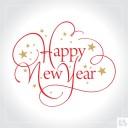 HappyNewYear673574