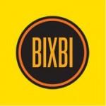 Bixbi_LOgo
