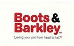 boots and barkley