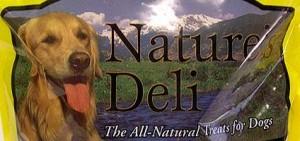 naturesdeli